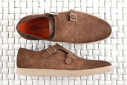 ABACI Kollektion schuhe,smart,casual,kollektion start